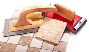 bathroom fixes how to regrout wall tiles renovation and