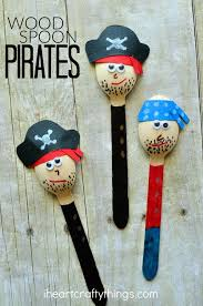 Pinterest Crafts Kids - best 25 pirate crafts ideas on pinterest preschool pirate theme