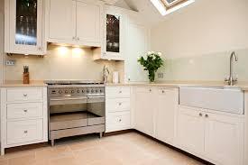 Kitchen Backsplash Designs Home Dreamy - Solid glass backsplash