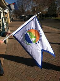 Custom Burgee Flags Pennant Custom Flags