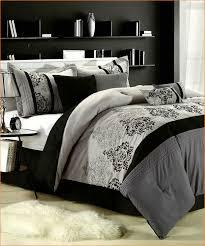 Silver Comforter Set Queen Silver Comforter Sets Queen Home Design U0026 Remodeling Ideas