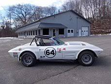 64 stingray corvette for sale 1964 chevrolet corvette classics for sale classics on autotrader