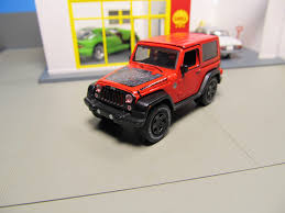 2016 jeep wrangler black bear 0000 jpg