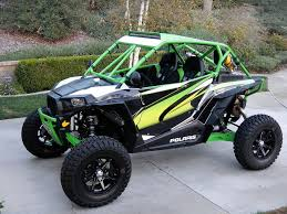 four wheelers mudding quotes best 25 rzr 1000 ideas on pinterest razor 1000 razor atv and
