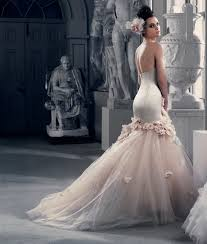 couture wedding dress hunted wedding dress couture dresses theweddinghunter