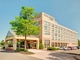 hotels near philadelphia airport four points by sheraton