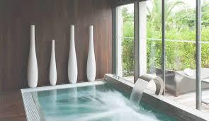 hotel sezz paris spa hotel sezz hotel sezz saint tropez u0027 spa