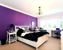 purple bedrooms lavender paint for bedroom lavender paint for bedroom lavender paint