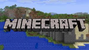 minecraft free for android 5 best like minecraft on android android authority