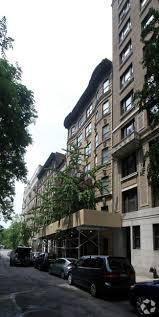 new york house rose house rentals new york ny apartments com