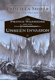 unseen the armor of god for kids u2013 leader guide going beyond