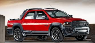 dodge cars price 2017 dodge rage concept price release date dodge cars