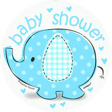 baby shower invitation templates 2015 curricublog org clip art