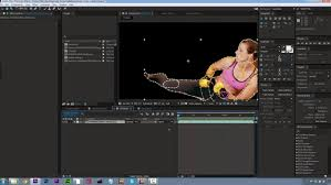 tutorial adobe premiere pro cc 2014 comparing adobe s mask tracker and mocha ae cc cg tutorial