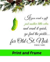 file hambrick u0027s christmas tree farm leyland cypress christmas