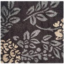 brown area rugs solid brown 8x10 area rug brown area rugs target