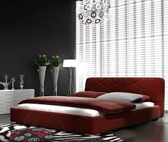 Double King Size Bed King Size Bed Designs King Size Bed Designs Suppliers And