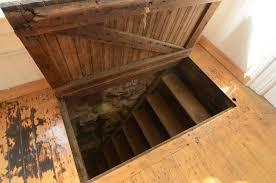 very attractive basement trap door basement basements ideas