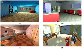 mti free full text on the design of virtual reality learning