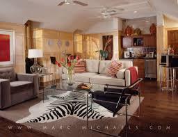 model homes interiors interior design