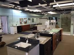granite countertop dark countertops with white cabinets espresso