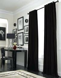 Glitter Curtains Ready Made Awesome Glitter Curtains Ready Made Ideas With Glitter Curtains