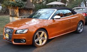 audi orange color samoa orange metallic audiworld forums