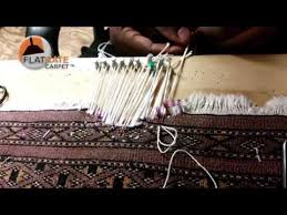Pakistan Bokhara Rugs For Sale Cheap Pakistan Bokhara Rug Find Pakistan Bokhara Rug Deals On