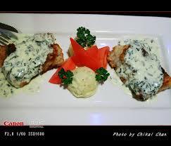 r駭 cuisine 吃 南非美食 台北市 chikaichan s 白雲流水 痞客邦