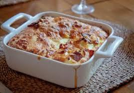 cuisine choux fleur chou fleur aux oeufs recettes de cuisine française