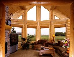 Log Home Interior Design Ideas by Home Design Small Log Cabin Homes Plans Rustic Cabins Within 79
