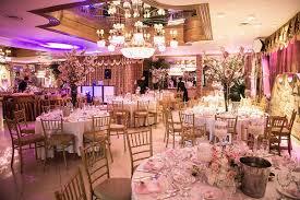 Wedding Hall Rentals Wedding Hall Rental Long Island Ny Vfw Hall Rental In New Jersey