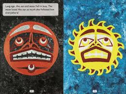 the sun and the moon 2016 indigenous nations
