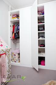 Fitted Bedroom Furniture Companies