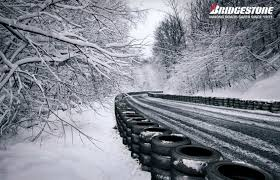 opel winter winter car tyres best quality brands affordable prices