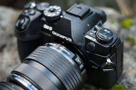 so you got a new camera u2014 now what digital trends