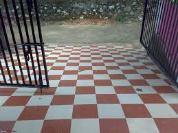 Tiles Pictures by Cement Floor Tiles Bangalore Floor Ideas