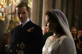 Black Flag Tv Show Netflix U0027s The Crown Is Sumptuous Expensive And Maybe A Little