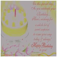 birthday cards lovely happy birthday animated cards free download