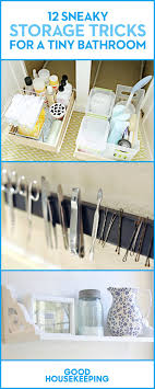 storage ideas small bathroom bathroom corner bath storage bathroom wall organization ideas