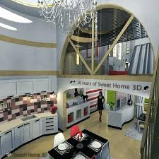 3d home design free online no download 3d home design online breathtaking home interior design games home