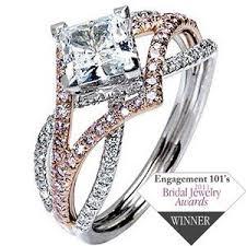best wedding rings best engagement rings 2017 wedding ideas magazine weddings
