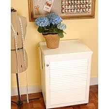 Sewing Cabinet With Lift by 28 Best Dream Sewing Guest Room Images On Pinterest Home Sewing