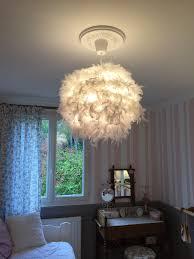 lustre cuisine castorama leroy merlin luminaire salon luminaire cuisine castorama roubaix