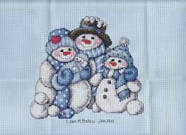 3354 best cross stitch images on