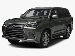 lexus lx wallpaper 2017 lexus lx 570 desktop wallpaper new cars review and photos
