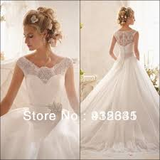 wedding dress search 112 best the dress search images on wedding dressses