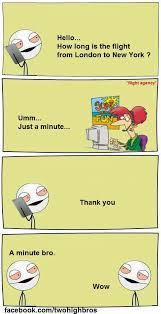 Yo Bro Meme - just a minute bro