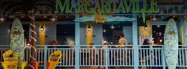 Jimmy Buffet Casino by Margaritaville Mall Of America Restaurant Mall Of America Mn