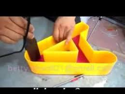 acrylic bending tool plexglass bender 3d channel letter making